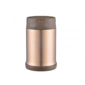 binh-dung-thuc-an-giu-nhiet-elmich-inox-304-500ml-el0631