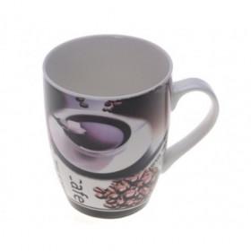 coc-cafe-in-anh-cafe-85105cm-4-kieu