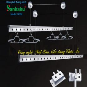 gian-phoi-sankaku-s0002