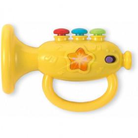 do-choi-ken-cam-tay-co-den-nhac-trumpet-000642-hieu-winfun