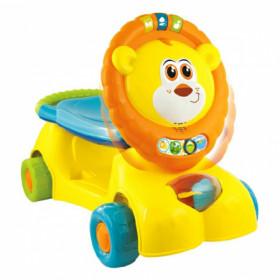 xe-tap-di-su-tu-ket-hop-choi-chan-scooter-winfun-0855nl