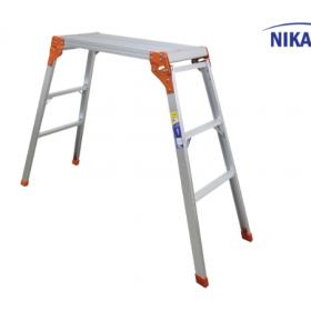 thang-ban-nikawa-nkc-76