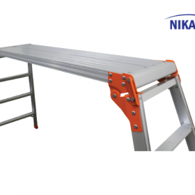 thang-ban-nikawa-nkc-120