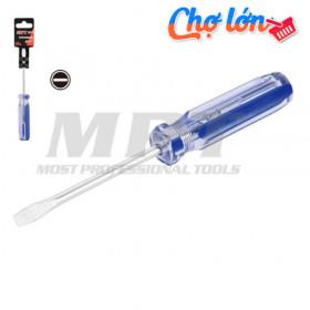 tuoc-no-vit-2-canh-375mm-mha01011