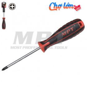 tuoc-no-vit-4-canh-mha01001-ph2125mm