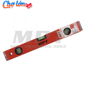 thuoc-thuy-mpt-–-mhe02001-100