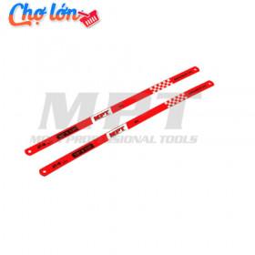 bo-luoi-cua-10-chiec-mpt-mhf04001-24t