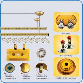 gian-phoi-thong-minh-hoa-phat-gold-kg250