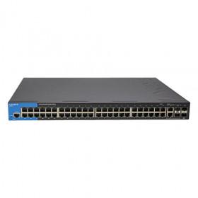 linksys-lgs552-managed-gigabit-switches