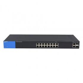 linksys-lgs318-smart-gigabit