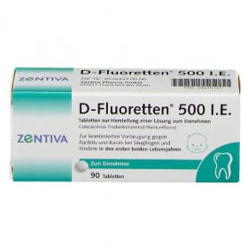 d-fluortten-500ie