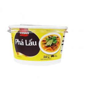 pha-lau-200g