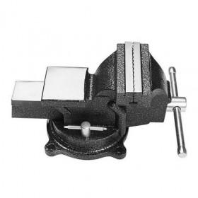 eto-5-tolsen-125mm