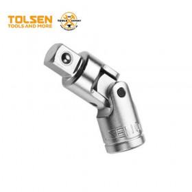 dau-noi-lac-leo-14-x-40mm-tolsen