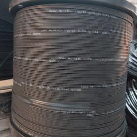 cap-quang-1fo-boc-chat-cuon-1000m