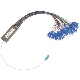 bo-chia-quang-splitter-1x64-optical-splitter-plc-1x64