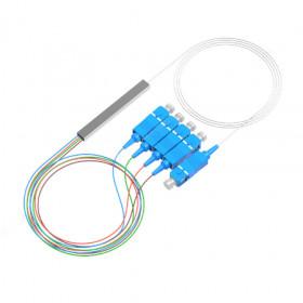 bo-chia-quang-splitter-1x4-scupc-splitter-plc-mini-type-1×4