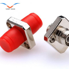 dau-noi-quang-adapter-fc-vuong