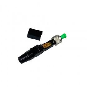 dau-noi-quang-fast-connector-fcapc