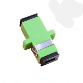 dau-noi-quang-adapter-scapc