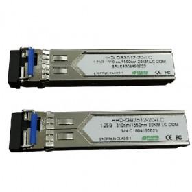 modul-quang-1-soi-155mb-hhd-gb3515-20-lc