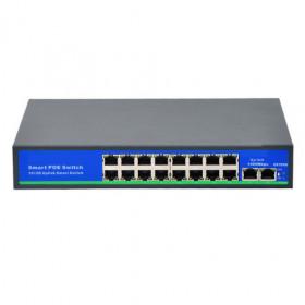 16poe-switch-10100m-2utp-101001000m-2-cong-sfp-1000m