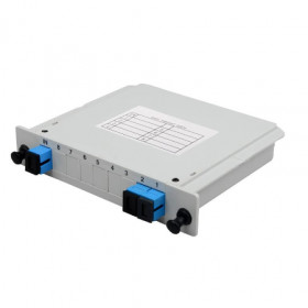 bo-chia-plc-box-12-scupc