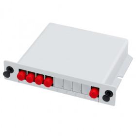 bo-chia-plc-box-14-fcupc