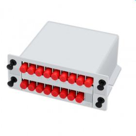 bo-chia-plc-box-116-fcupc
