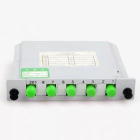bo-chia-plc-box-14-fcapc