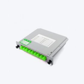 bo-chia-plc-box-18-fcapc