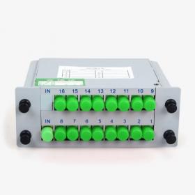 bo-chia-plc-box-116-fcapc
