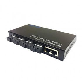 switch-4-cong-quang-sc-2-cong-lan-chuyen-tiep-quang