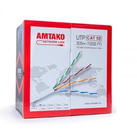 cap-mang-ftp-cat5e-amtako-5666