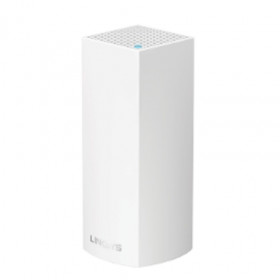 linksys-velop-intelligent-mesh-wifi-system-tri-band-1-pack-ac2200