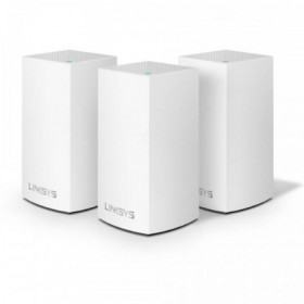 linksys-velop-intelligent-mesh-wifi-system-dual-band-3-pack-ac3900