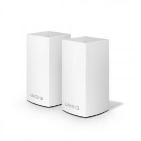 linksys-velop-intelligent-mesh-wifi-system-dual-band-2-pack-ac2600