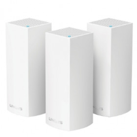 linksys-velop-intelligent-mesh-wifi-system-tri-band-3-pack-ac6600