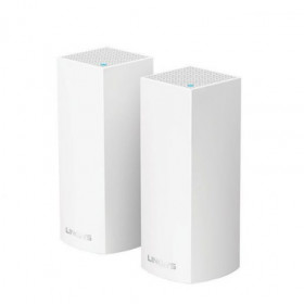 linksys-velop-intelligent-mesh-wifi-system-tri-band-2-pack-ac4400