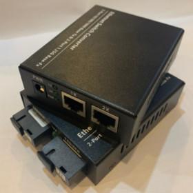 switch-2-cong-quang-sc-2-cong-lan-101001000m