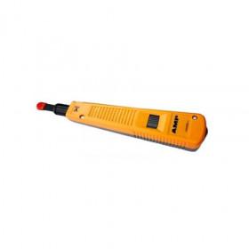 tool-nhan-cap-co-dao-cat-amp