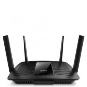 linksys-ea8500-max-stream™-ac2600-mu-mimo-smart-wi-fi-router