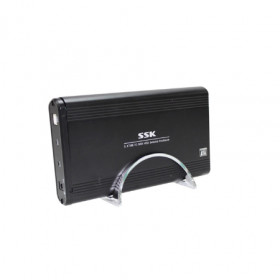 "ssk-hdd-box-35""-sata-vo-nhom-co-gia-do"