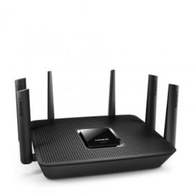 linksys-ea9300-max-stream™-ac4000-tri-band-wi-fi-router