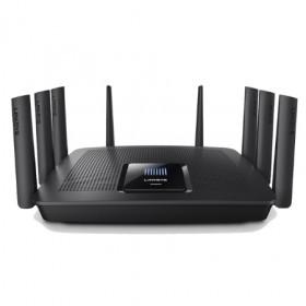 linksys-ea9500-ac5400-max-stream-mu-mimo-smart-wi-fi-router