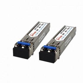 module-quang-optone-2-soi-sfp-lx-0120d-155m-20km