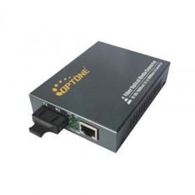 converter-quang-2-soi-1100s251310nm-optone