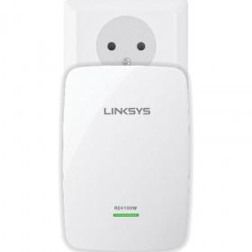 linksys-re4100w-wifi-range-extendern600