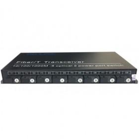switch-8-cong-quang-sc-2-cong-lan-101001000m