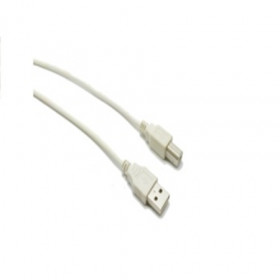 cap-usb-in-5m